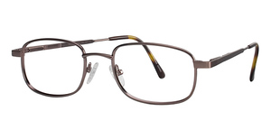 On-Guard Safety OG090 Eyeglasses