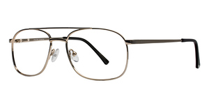 House Collections Connor Eyeglasses