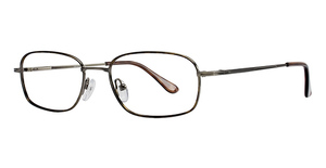 House Collections Noah Eyeglasses