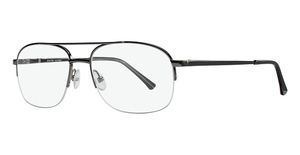 House Collections Alfred Eyeglasses