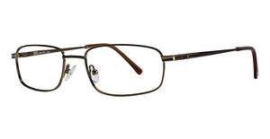 House Collections Vick Eyeglasses