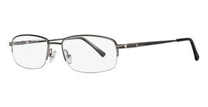 House Collection Ron Eyeglasses