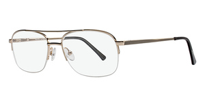 House Collection Alfred Eyeglasses