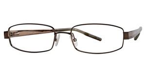 BCBG Max Azria Saturn Eyeglasses