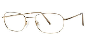 Aristar AR 6765 Eyeglasses