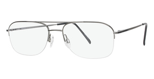 Aristar AR 6764 Eyeglasses