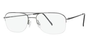 Aristar AR 6764 Eyeglasses