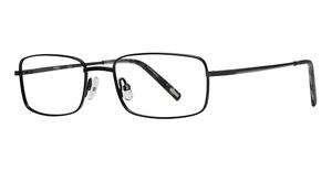 Timex T235 Eyeglasses