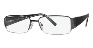 Urban Edge 7349 Prescription Glasses