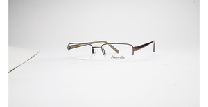 Kenneth Cole New York KC583 Brown