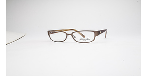 Kenneth Cole New York KC580 Brown
