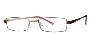 Randy Jackson 1001 Prescription Glasses