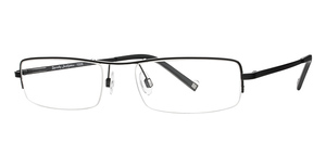 Randy Jackson 1006 Prescription Glasses