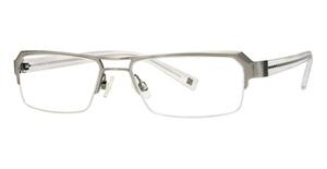 Randy Jackson 1007 Prescription Glasses