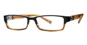 Randy Jackson 3000 Eyeglasses