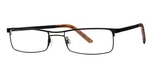 Randy Jackson 1004 Prescription Glasses