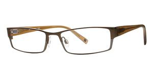 Randy Jackson 1003 Prescription Glasses