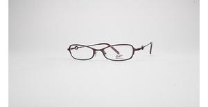Candies C Tia Glasses