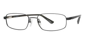 Magic Clip M 354 Prescription Glasses