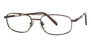 Capri Optics VP 117 Eyeglasses
