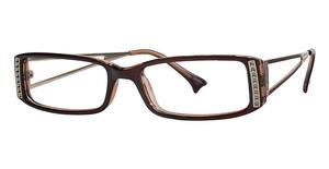 Capri Optics Monica Glasses
