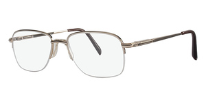 Stetson 245 Prescription Glasses