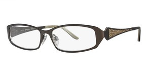 Via Spiga Brena Prescription Glasses