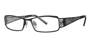 Via Spiga Mindino Prescription Glasses