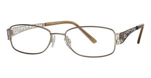 Sophia Loren M186 Prescription Glasses