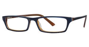 Aspex O1060 Eyeglasses