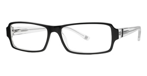 Randy Jackson 3002 Prescription Glasses