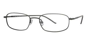 Magic Clip M 306Z Prescription Glasses
