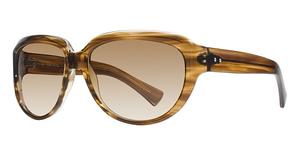 Vera Wang V210 Sunglasses