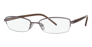 Enhance 3716 Prescription Glasses