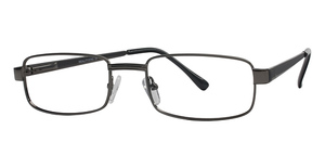 Enhance 3762 Eyeglasses
