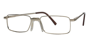 Enhance 3751 Prescription Glasses