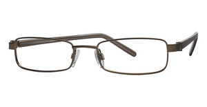 Enhance 3712 Prescription Glasses