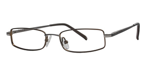 Enhance 3706 Prescription Glasses
