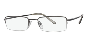 Enhance 3710 Prescription Glasses