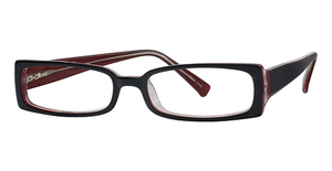 Enhance 3709 Eyeglasses