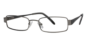 Enhance 3764 Eyeglasses