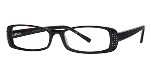 Enhance 3714 Prescription Glasses