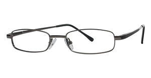 Enhance 3704 Prescription Glasses