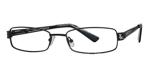 Taka 2615 Prescription Glasses