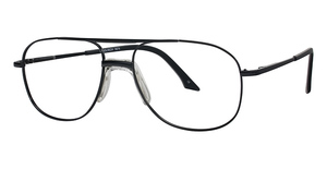 Woolrich 7874 Prescription Glasses