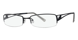 Taka 2603 Prescription Glasses