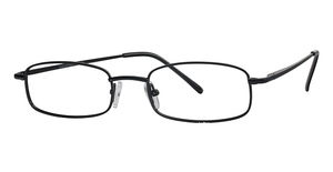 Easystreet 2558 Prescription Glasses
