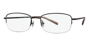 Woolrich Titanium 8836 Glasses