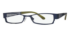 Taka 2610 Prescription Glasses