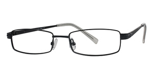 Taka 2601 Prescription Glasses